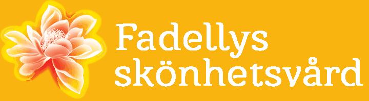 Fadellys Skönhetsvård